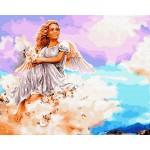 Дети и ангелочки (10)