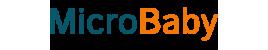 МикроБейби