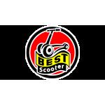 Самокаты Best Scooter (8)