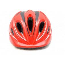 Шлем Maraton Helmet Discovery красный