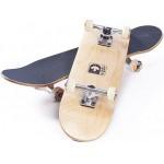 Классические скейтборды (2)