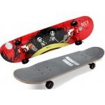 Скейтборды для детей (2)