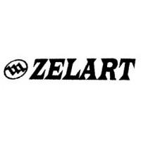 Ролики детские фирменные Zelart в Киеве с доставкой по Украине из магазина МикроБейби