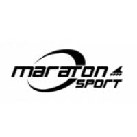 Ролики Maraton