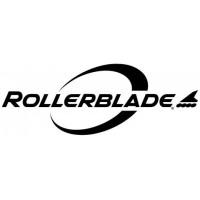 Ролики детские фирменные Rollerblade